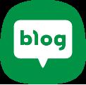 청정산업 블로그
